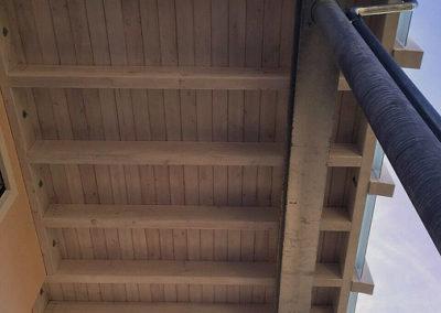 Balkonfertigung 6