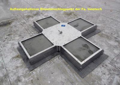 Flachdach 4
