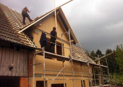 Holzhaus70 3