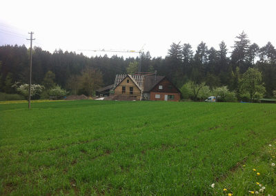 Holzhaus70 5