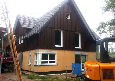 Holzhaus70 6