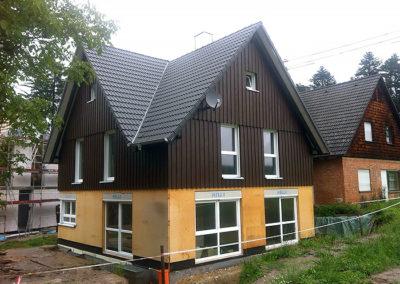 Holzhaus70 7